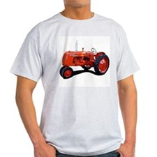 The Co-Op E3 T-Shirt