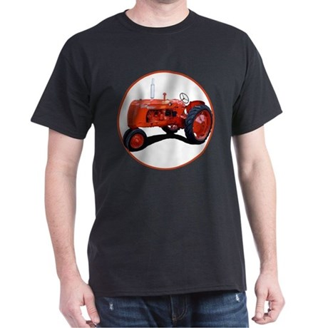 Co-Ope3-trans T-Shirt