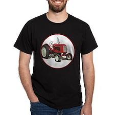 Cockshutt30-trans T-Shirt