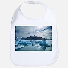 Glaciers II Bib