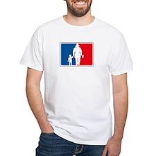 Major League Parenting