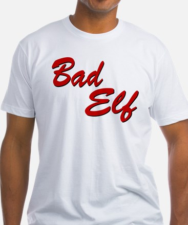 Bad Elf Shirt