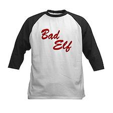 Bad Elf Tee