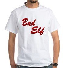 Bad Elf Shirt