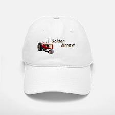 Cockshutt Hat