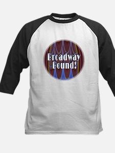 Broadway Bound! Tee