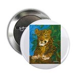 "Leopard Tree 2.25"" Button (10 pack)"