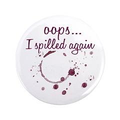 opps...I spilled again Wine 3.5