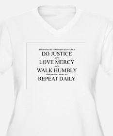 Cute Humble T-Shirt