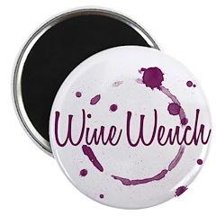 Wine Wench 2.25
