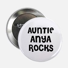 "AUNTIE ANYA ROCKS 2.25"" Button (10 pack)"