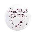 Wine Girl Gone Wrong 3.5
