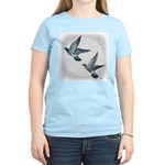 Sky Flight 2 Women's Light T-Shirt