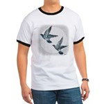Sky Flight 2 Ringer T