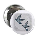 "Sky Flight 2 2.25"" Button (100 pack)"