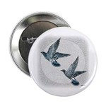 "Sky Flight 2 2.25"" Button"