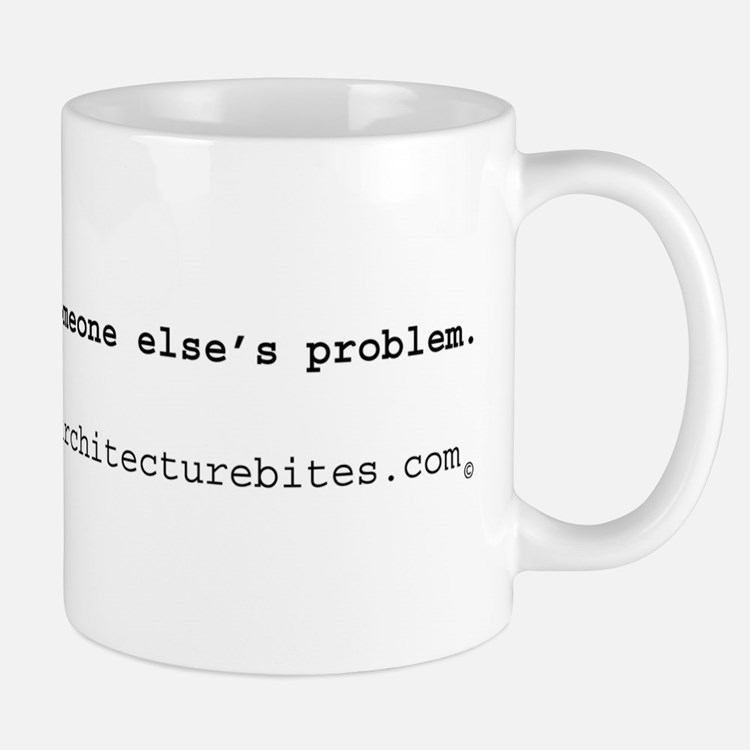 Gifts For Architect Unique Architect Gift Ideas Cafepress