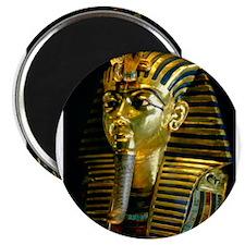 Egypt Pharao Mask Magnet