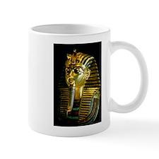 Egypt Pharao Mask Mug