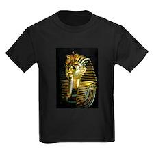 Egypt Pharao Mask T
