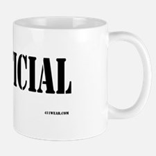 Artificial - On a Mug
