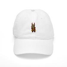Ewok Baseball Cap