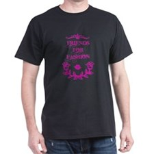 Cute Laura ashley T-Shirt