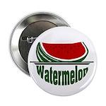 Watermelon 2.25