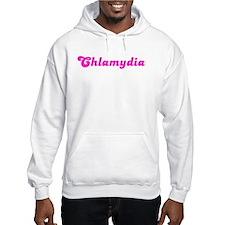 Chlamydia Hoodie