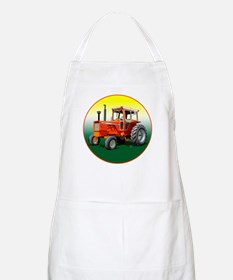 The Heartland Classic BBQ Apron