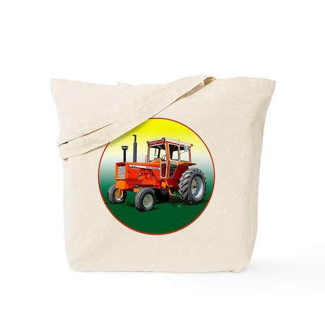 The Heartland Classic Tote Bag