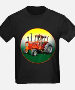 The Heartland Classic T