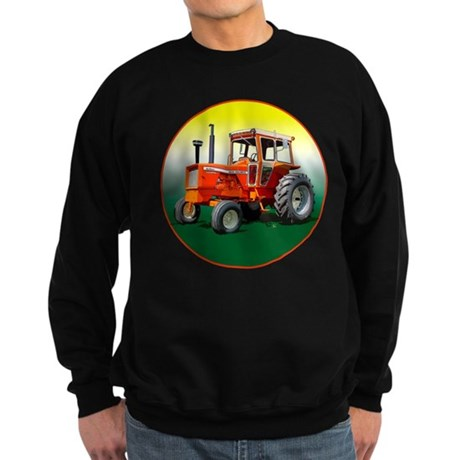 The Heartland Classic Sweatshirt (dark)