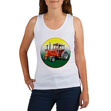 The Heartland Classic Women's Tank Top