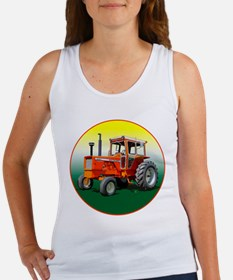The Heartland Classic Women's Tank Top