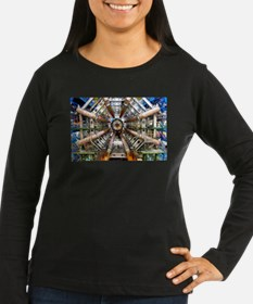 Women's Atom Smasher T-Shirt