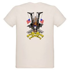 CONNECTING AMERICA T-Shirt