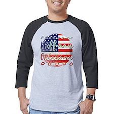 Fifth Quad Dog T-Shirt