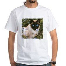 Shirt - Seal Point Siamese