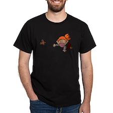 Baby Nyte Dark T-Shirt