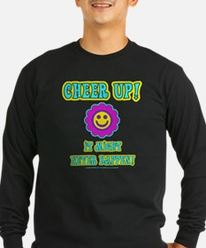 Cheer Up T