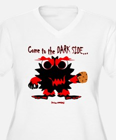 We Have Cookies! T-Shirt