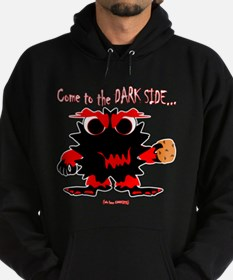 We Have Cookies! Hoodie