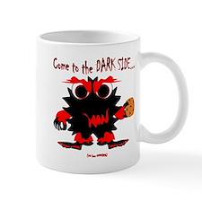 We Have Cookies! Mug