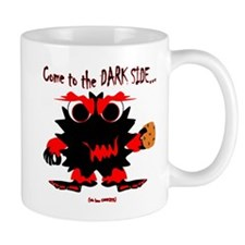 We Have Cookies! Mug