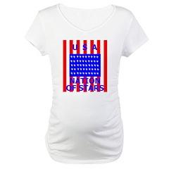 Flag2 Shirt