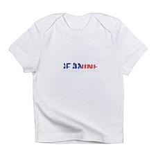 Amplifer Shirt