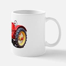 MasseyHarrisChallenger-bev Mugs