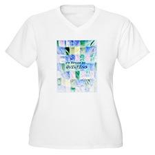 First Quilt T-Shirt