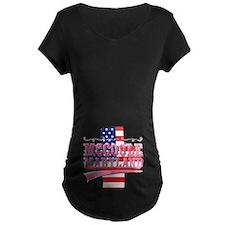 Scorpion Women's Cap Sleeve T-Shirt
